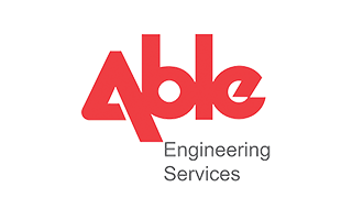 Able Engineering Services