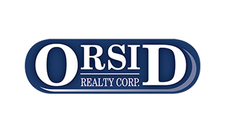 Orsid Realty Corp.
