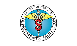 Department of Sanitation New York City